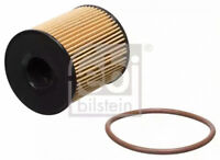 Oil Filter FEBI BILSTEIN 32103