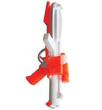 Stormtrooper Blaster Star Wars Movie Licensed Weapon Men Costume Pistol Gun