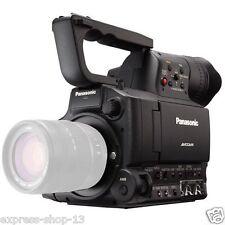 Panasonic AG-AF105 Professional Memory Card Camcorder - AF105