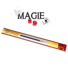 Baguette lubrifiante pour aiguille à travers le ballon - Bazar de magia