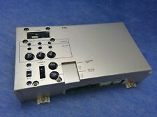 Power Supply PS-198 for SONY Color Video Camera BVP-370P