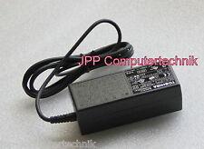 Meteorit NB-7 JD-05025 Netzteil AC Adapter Ladekabel Ladegerät Netzgerät Adaptor