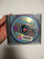 Wipeout 3 (Sony PlayStation PS1) - No manual. good condition