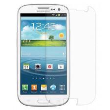 Film protection écran téléphone Samsung Galaxy S3 mini E345