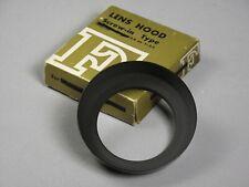 NIKON LENS HOOD 2.8cm (28mm) F/3.5