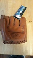 Akadema Replica JC Higgins Bob Feller Model 1636 Baseball Glove Near Mint RHT