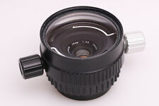 Nikon Nikonos UW-Nikkor 3,5/28 mm