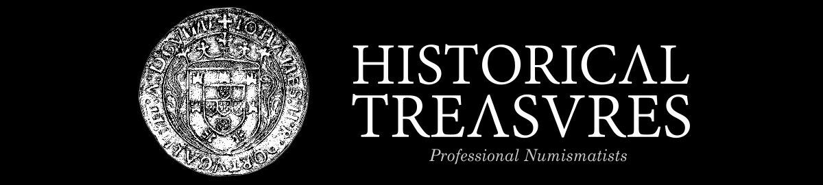 Historical Treasures