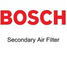 BOSCH Secondary Air Filter Fits MAN F026400279
