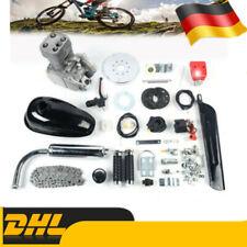 2Stroke 100CC Bike Engine Kit Fahrradmotor Benzin Benzin Motor Motor Benzin