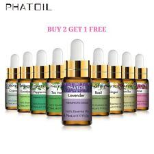 5ml puro aceite esencial natural los aceites esenciales aromaterapia terapéutico