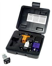Lisle Automotive Relay Test Jumper Kit #60610 Tester -