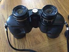 Swift Sportstar 712 Fully Coated Vintage Binoculars