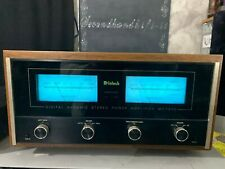 MCINTOSH MC7270 IN REAL EXCELLENT CONDITION