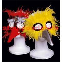 Masque,Loup Vénitien,Carnaval,Déguisements,Fetes,plumes