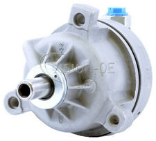 Vision OE 711-0106 Remanufactured Power Strg Pump W/O Reservoir