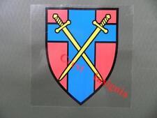 Army 1945-Present Badge American Militaria (1991-Now)