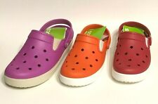 Crocs Citilane Clogs pick SIZE & color *NEW*