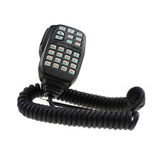 Mic Micrófono HM133V Para Icom IC-2200H IC-V8000 IC-2800H IC-2820H IC-E2820