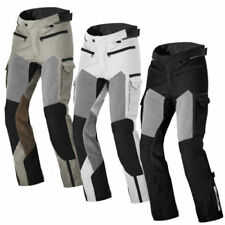 Pantalones Pantalones urbanos de verano para motoristas
