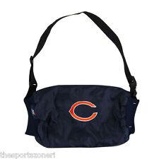 Chicago Bears Thermo Plush Handwarmer