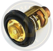 Thermostat for Honda outboard 4.5 5 6 8 9.9 15 HP 52°C RO: 19300-881-761 18-3627