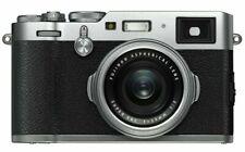Appareils photo numériques Fujifilm