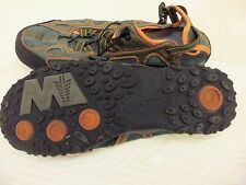 weinbrenner outdoor shoes Size 9 Mens