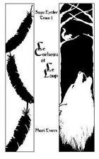 Série Eyrder: Le Corbeau et le Loup by Mari Evers (2016, Paperback)