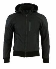 RK Sports Men's Textile Motorcycle Jackets