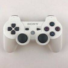 SIXAXIS Wireless Bluetooth Controller Gamepad for Sony PS3 System