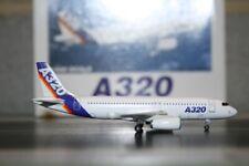 Dragon Wings 1:400 Airbus Industries A320 (55363) Die-Cast Model Plane