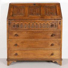 Antique Bureaux For Sale Ebay