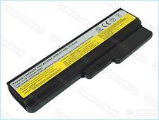 [BR829] Batterie LENOVO G550 - 5200 mah 11,1v