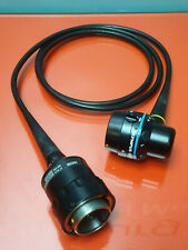 Olympus OVC100 // OVC-10 // OVC 100 Converter , Adapter