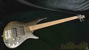 Ibanez Electric Bass Model SR500 ship from japan 0720