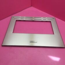 1 Frigidaire Range Oven Door Outer Frame *Dimensions Below* 5304498754 316407917