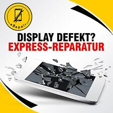 Apple iPhone 5/5s/5c/SE Display Reparatur LCD Glas Austausch Touchscreen