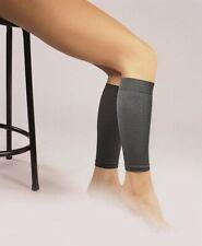 Solidea Anti-Cellulite Micromassage Magic Leg Warmers SIze L LN096 TT 06