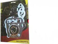 50 Caliber Racing Gasket Kit for XR 50 HONDA crf z 52mm 88cc-108cc Pit Bike Part