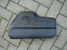 VW T4 Motorabdeckung Abdeckung Motor 2,8L VR6 (69) bei uns für nur 39,99 Euro