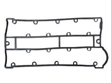ROCKER COVER GASKET LADA 110  2 RC155S