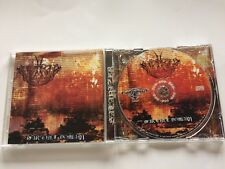 Satanizer - War Cult Domain (Goathorned Prod)