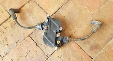mercury mariner outboard motor coil part no M 3254 and 79743