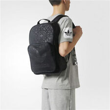 441f6fc5097a adidas Originals OE Trikot BP Cf5494 Ornamental Block Tonal Backpack