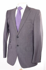 Marks and Spencer Long 32L Suits & Tailoring for Men