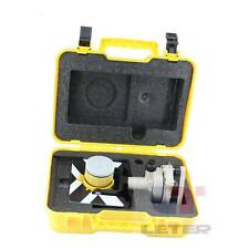 ADS10 single prism system for  total station  with AX02 hard case