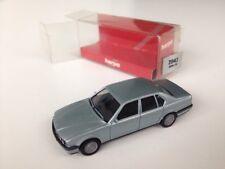 HERPA 2043 - BMW 735 - silber metallic - Rarität! OVP
