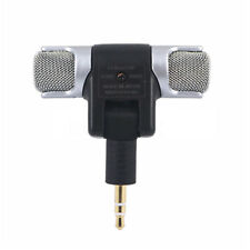 REGISTRATORE PROFESSIONALE MUSICA AUDIO VOCE MICROFONO CELLULARE PC