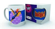 Batgirl Official Licensed DC Gotham Girls Mug Boxed